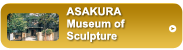 ASAKURA Museum of Sculpture