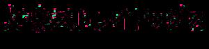 bungo_logo-%e9%80%8f%e9%81%8e