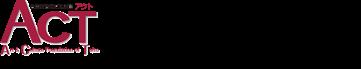 公益財団法人 台東区芸術文化財団